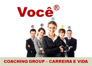 Coaching Carreira Blog