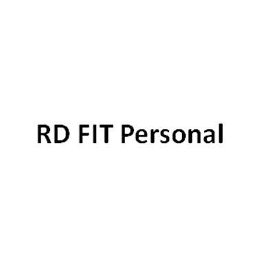 rd-fit-personal