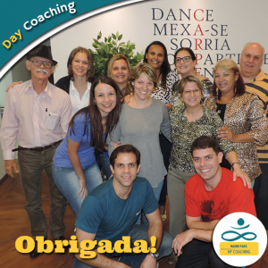 Day Coaching 01_08 Turma