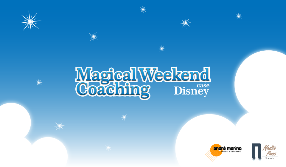 Identidade Visual Magical Weekend Coaching 3-01